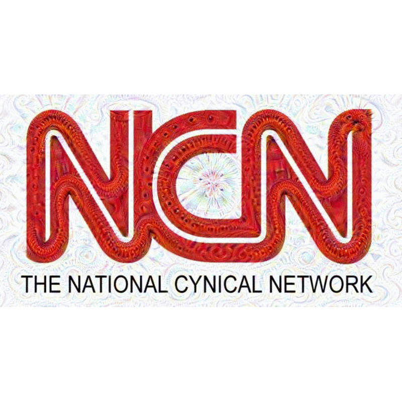 National Cynical Network